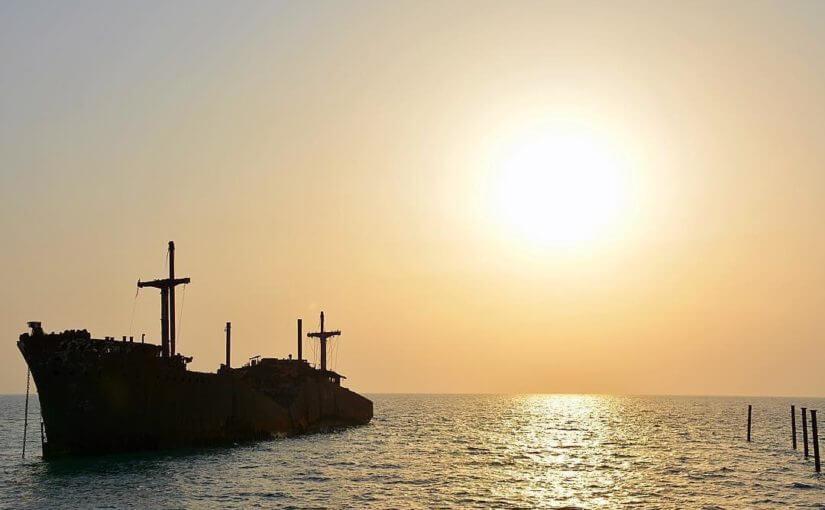 ۶ چیزی که باید در جزیره کیش تجربه کنید