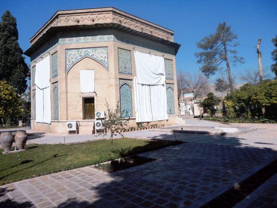 موزۀ پارس