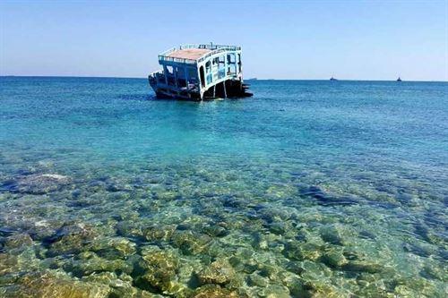 جزیرۀ خارک