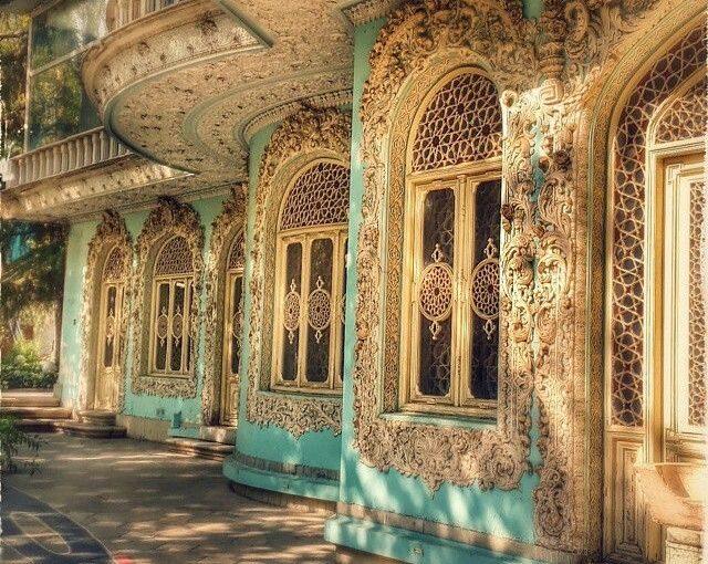 تهران؛ شهر کهن، پایتخت امروز ایران زیبا و سربلند