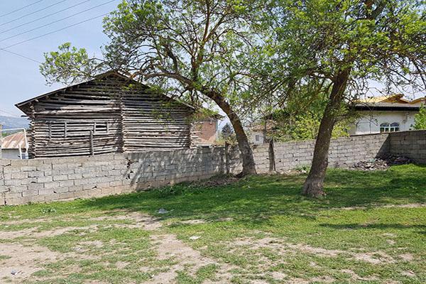 روستای سنار