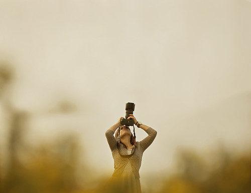 ۱۹ آگوست روز جهانی عکاسی