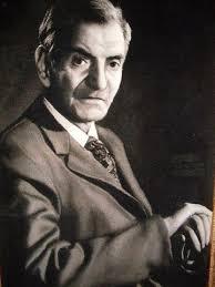 سید محمد حسین بهجت تبریزی متخلص به شهریار