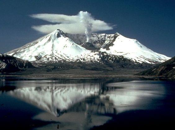 کوه تفتان در حوالی شهرستان خاش