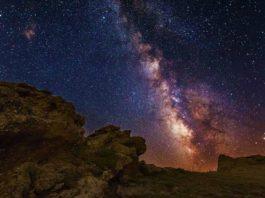 غار یاغی لوکا در رامسر