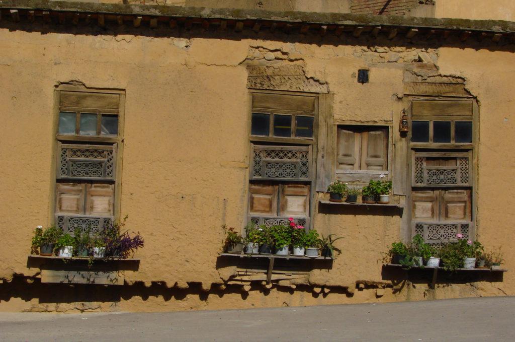 روستای ماسوله در گیلان زیبا، طبیعتی منحصر به فرد و خانههایی دلبرانه