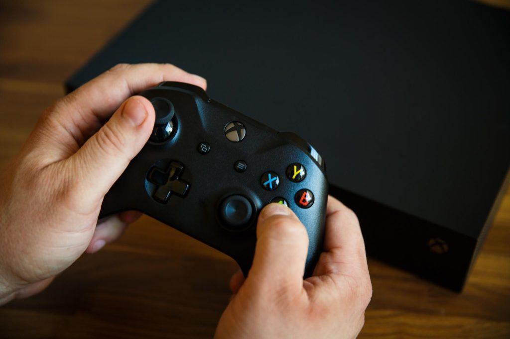 بازیهای کامپیوتری و آنلاین جذاب و مهیج