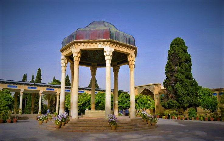 سوغات شیراز ؛ خوشمزه و چشمنواز