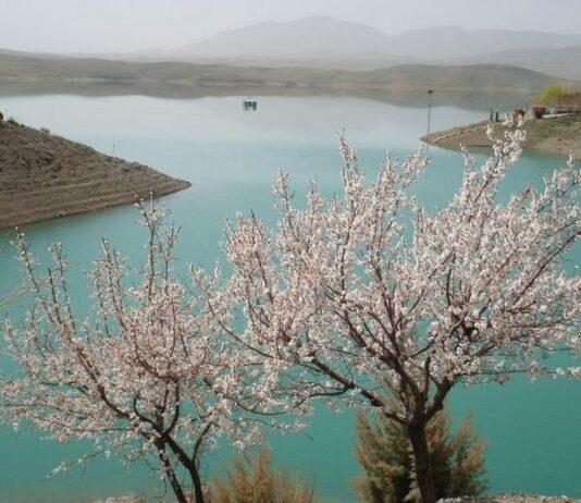 چادگان اصفهان