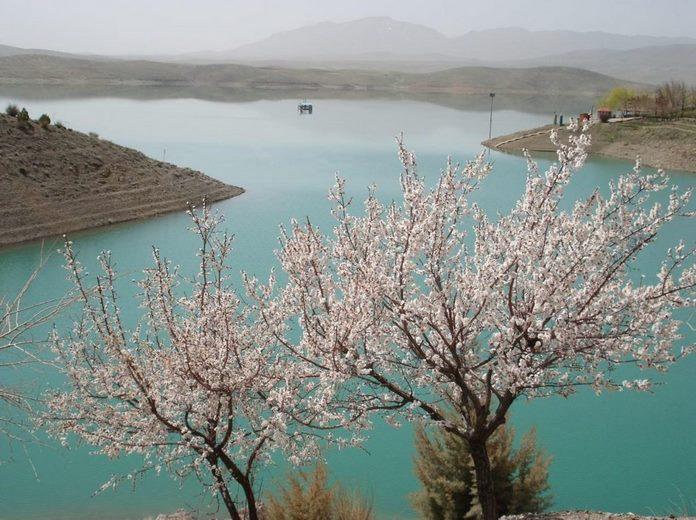 چادگان اصفهان مقصدی ناب برای سفر